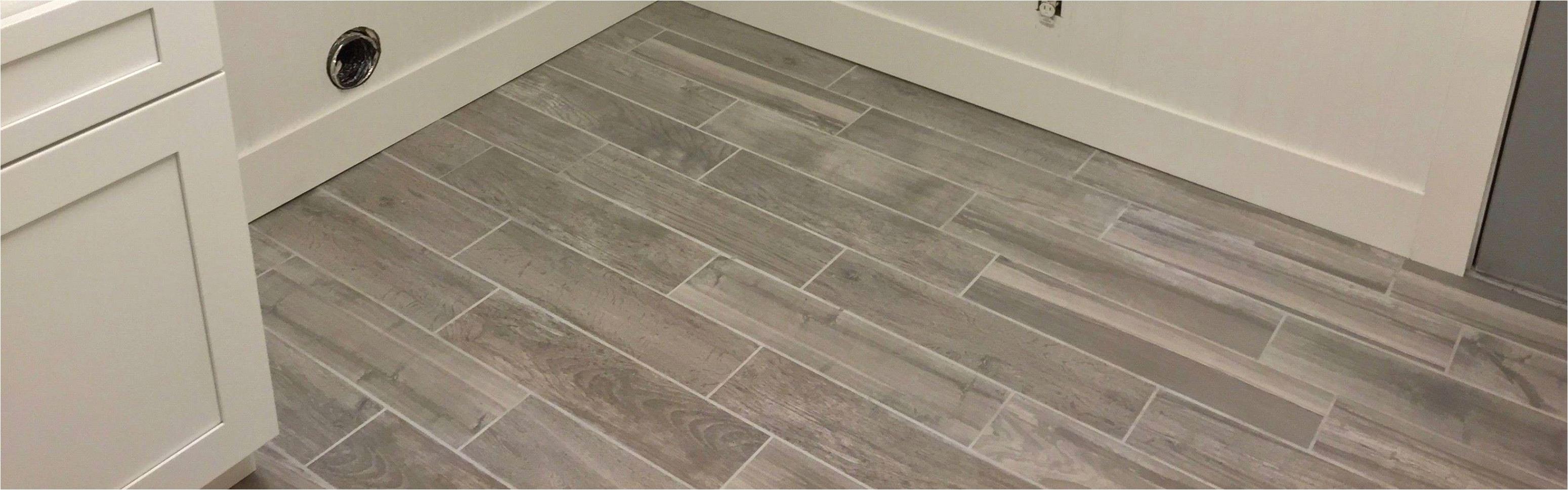 flooring supplies bathroom floor drain installation beautiful unique bathroom tiling