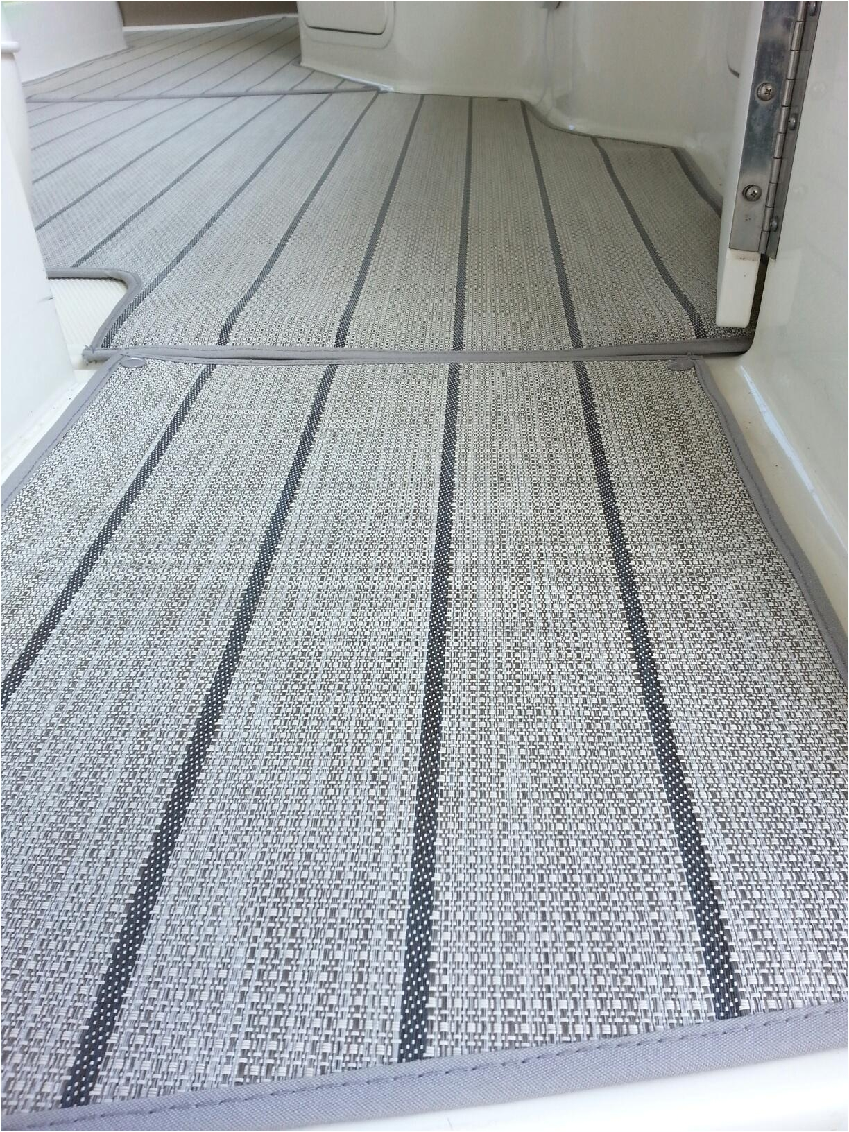 best vinyl flooring for boats gallery of floors idea