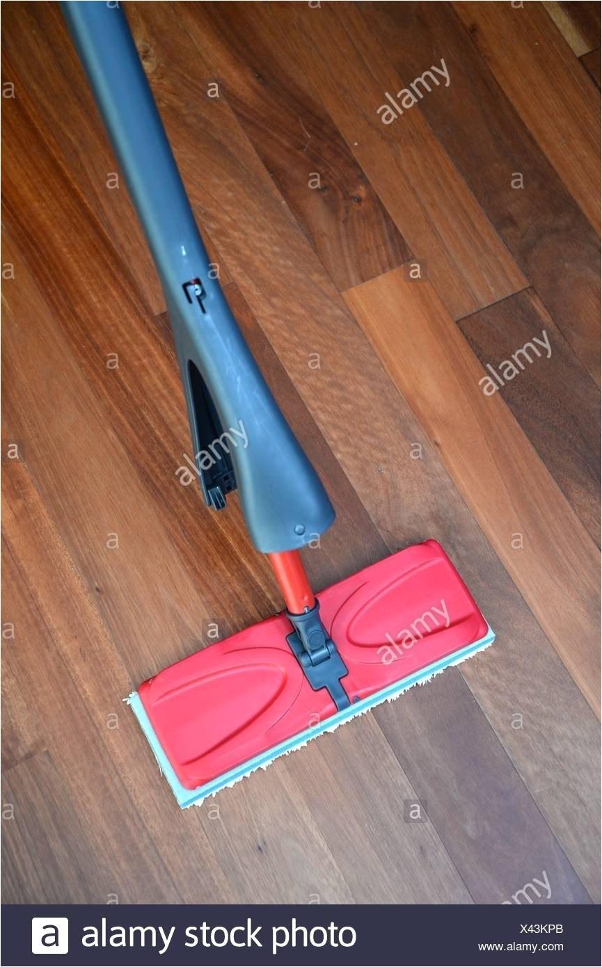 best mop hardwood floors neat best mop for laminate floors keep layout ho of best mop