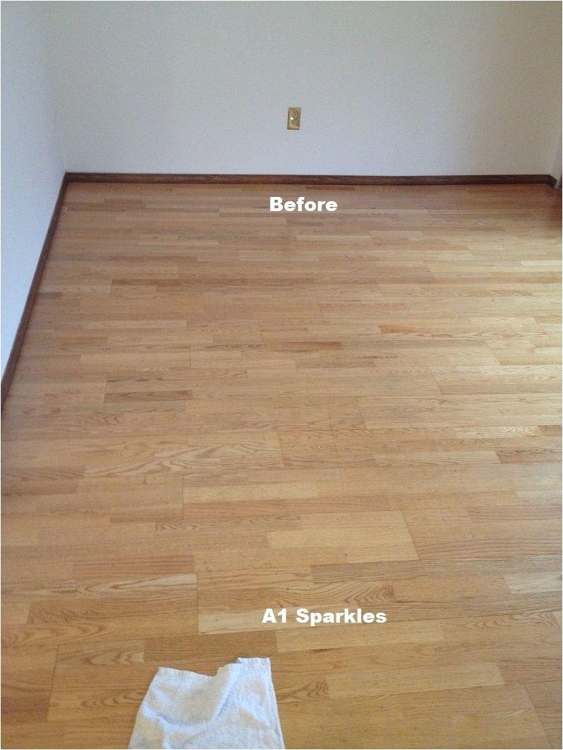 best to clean hardwood floors fresh hardwood floor cleaning best product for hardwood floors ways to