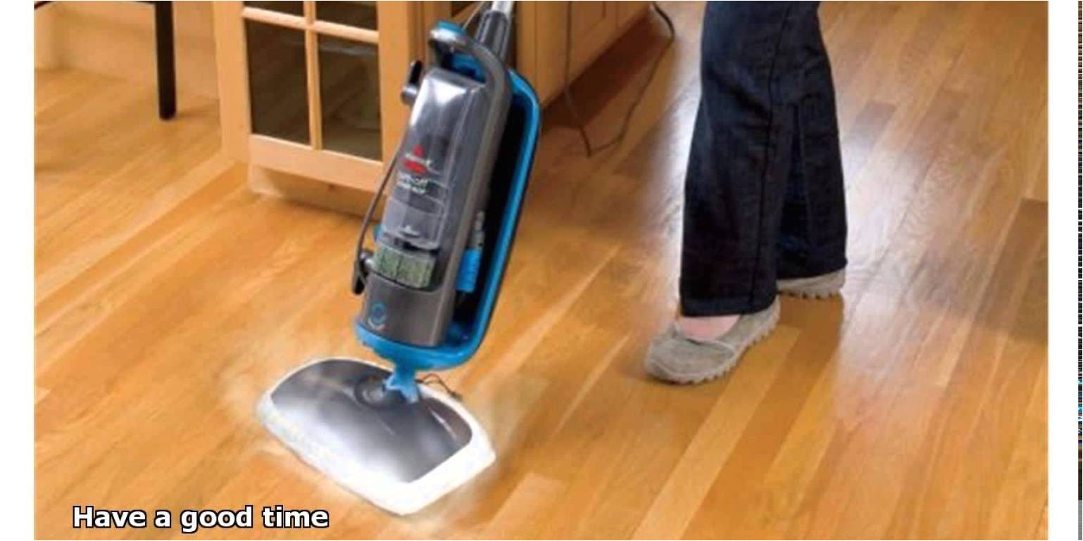 interior cute beautiful cleaning laminate floors 22 diy hardwood floor cleaner fresh a close up shot