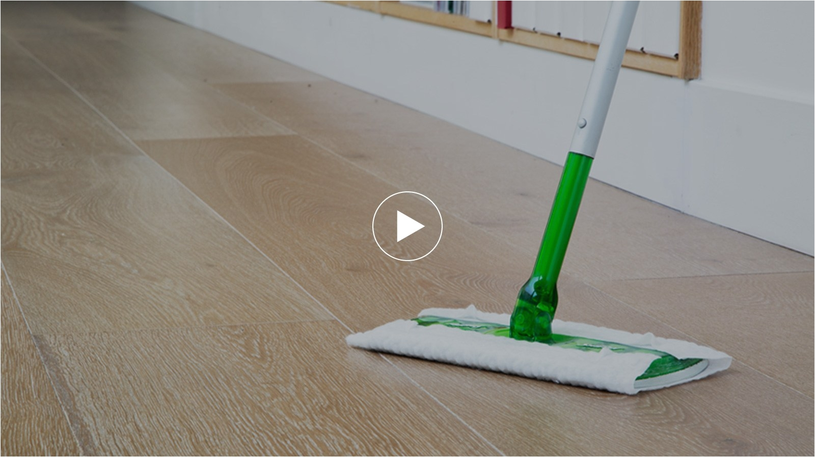 Best Mop to Clean Hardwood Floors Splendiferous Ing Way to Clean Wood S Bona Hardwood for