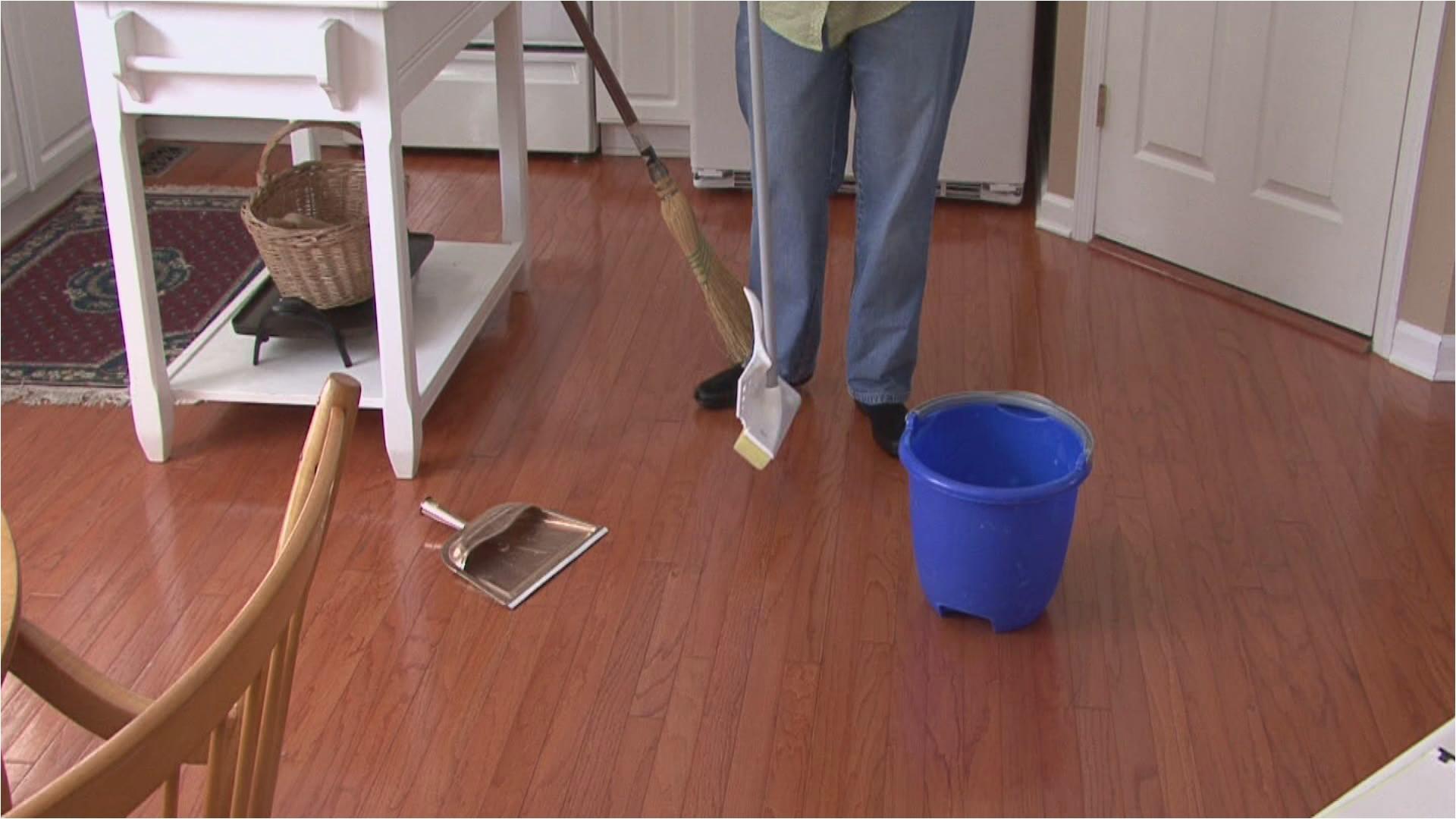 full size of hardwood floor cleaning deep clean hardwood floors how to clean wood floors
