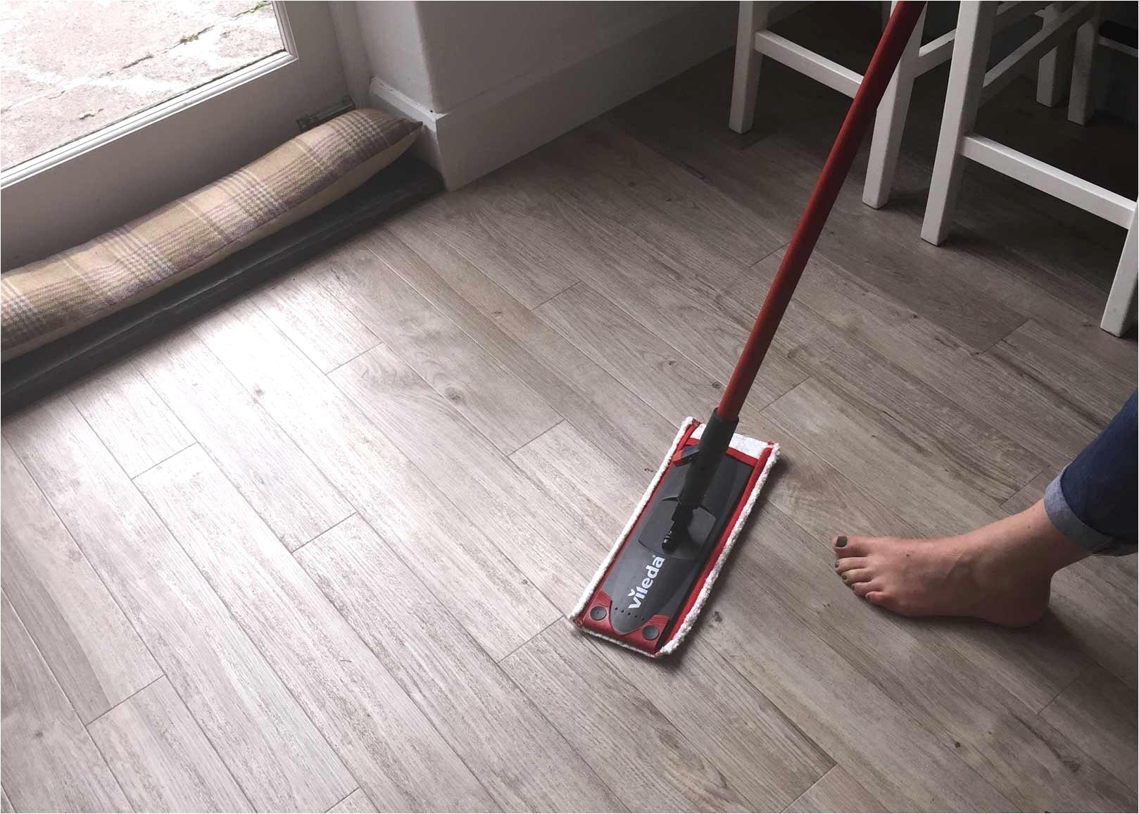 full size of laminate flooring mop for laminate wood floors wood flooring ideas inside size