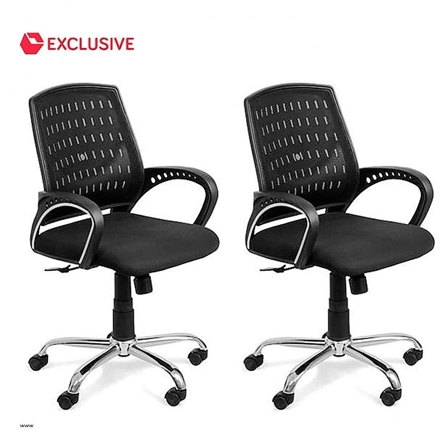 buy 1 mesh back fice chair get 1 free