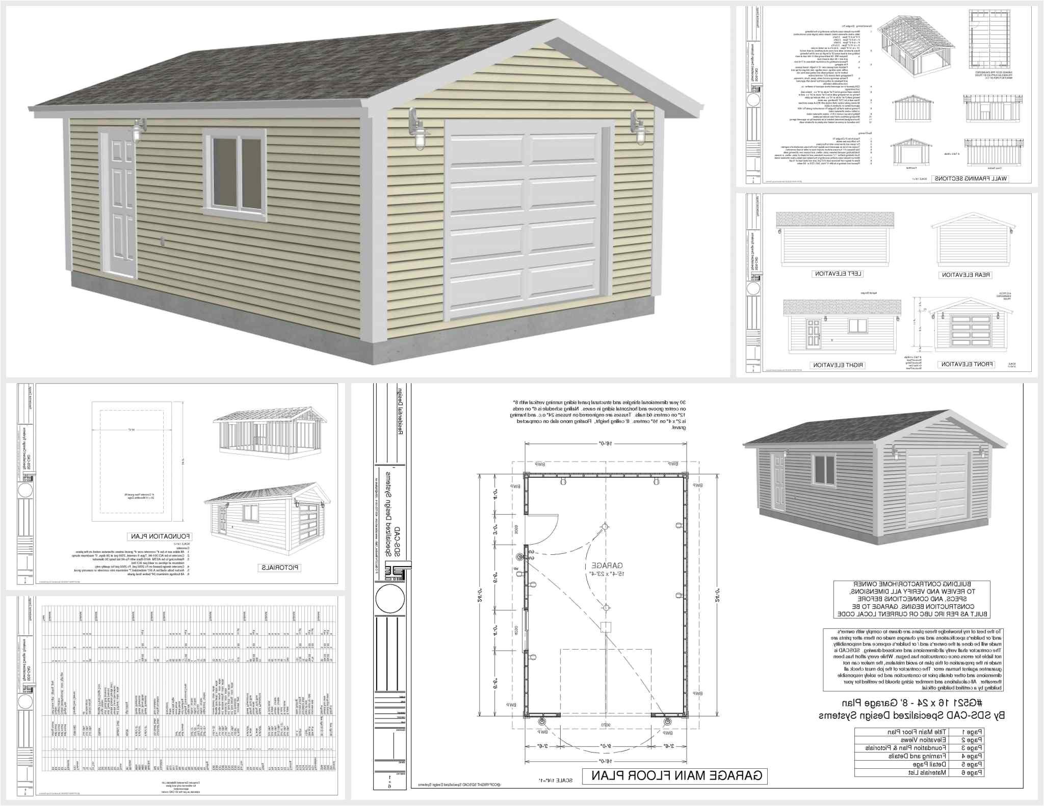 best dog kennels unique simple dog house plans dog kennel floor plans cheap dog house ideas