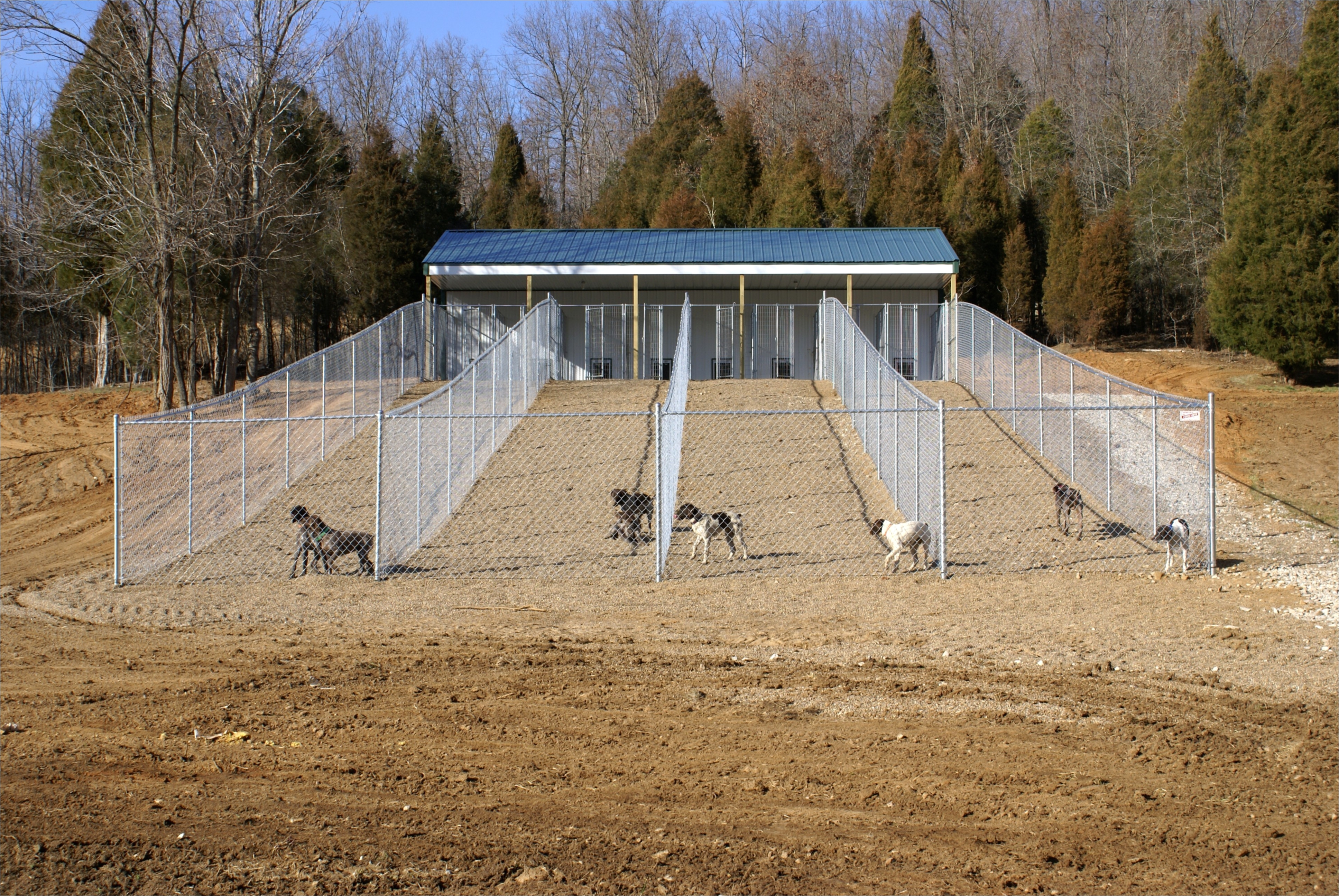 Best Outdoor Dog Kennel Flooring Dog Kennel Floor Plans Beautiful Dog Kennel Floor Plans Floor Ideas