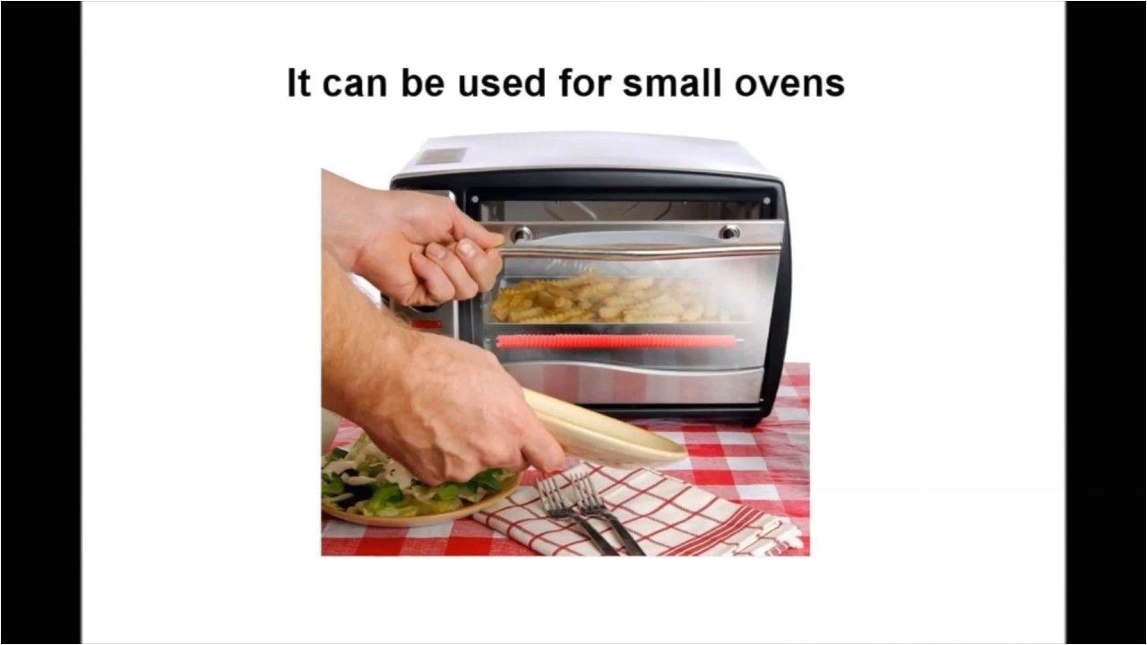 oven rack guards luxury tianshuo oven rack guard oven rack guard pinterest of fresh oven rack