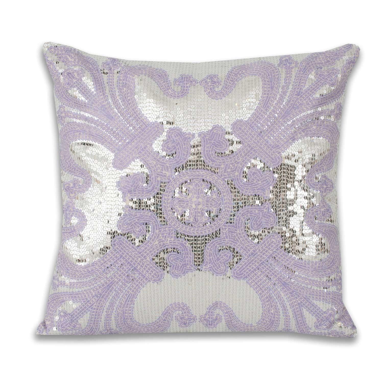 silver decorative pillows unique decorative pillows bed new pillows ideas heart pillow unique indi ts