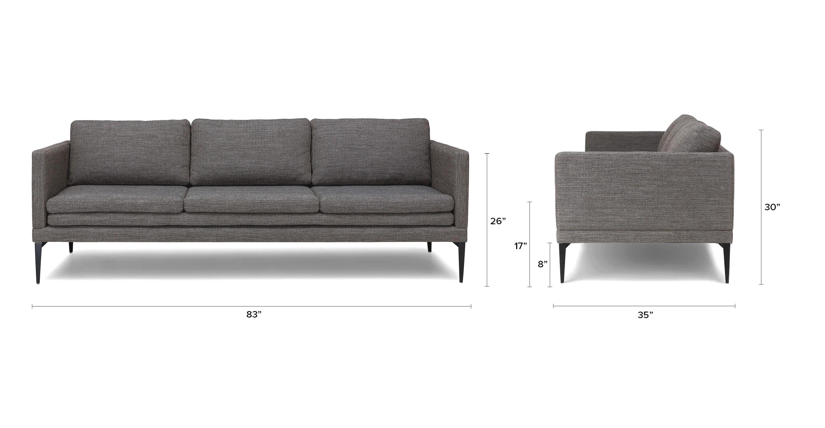 modern brown leather sofa lovely moderne couchgarnituren inspirierend small backyard furniture ideas