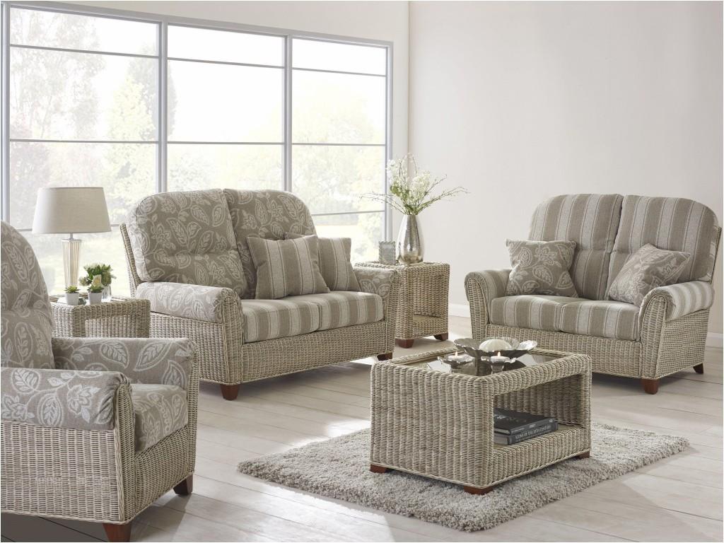 9 lovely wooden sofa design images