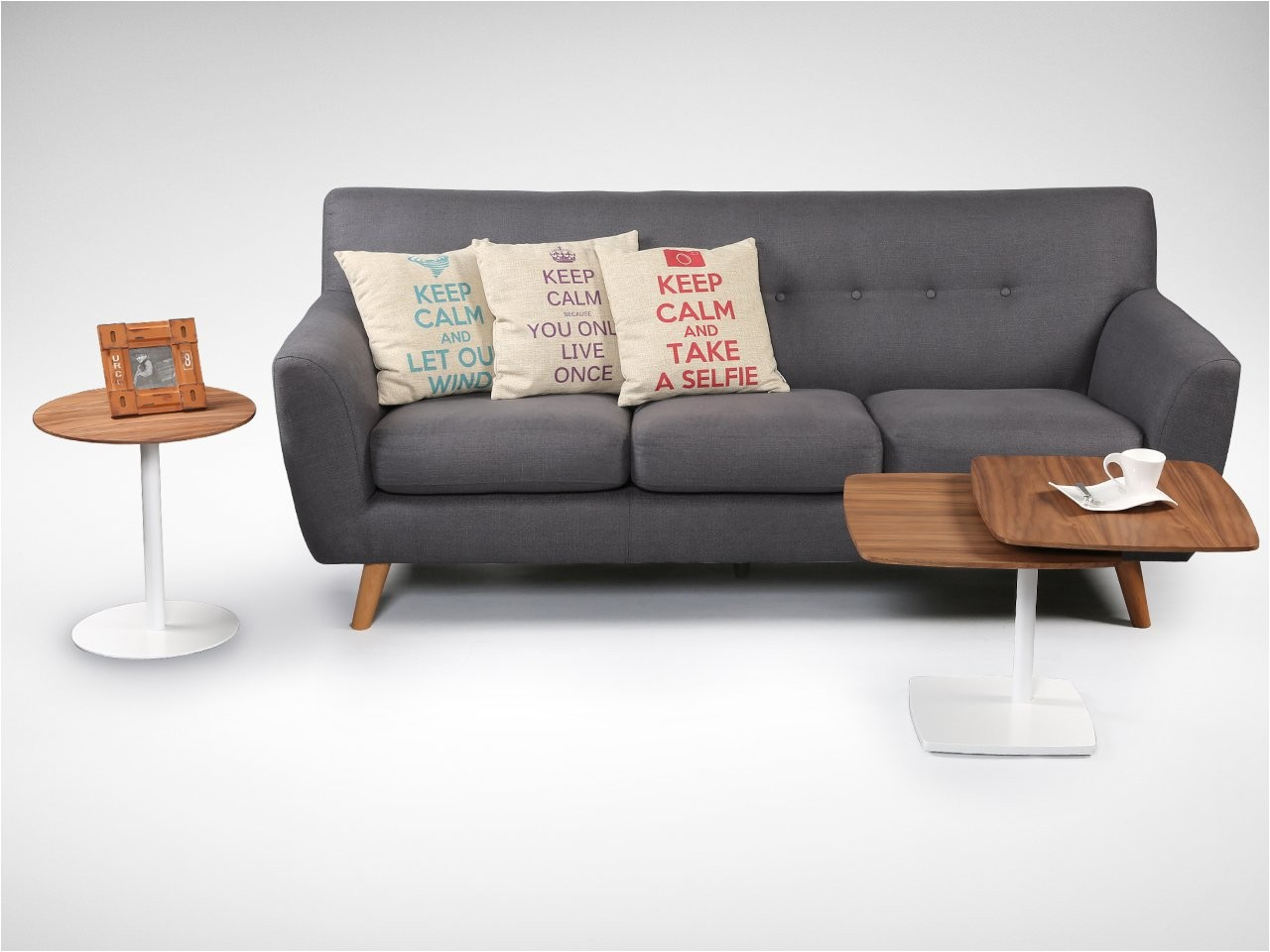 Best Place to Buy Leather sofa Singapore Moriah 3 Seater sofa Comfort Design the Chair Table People