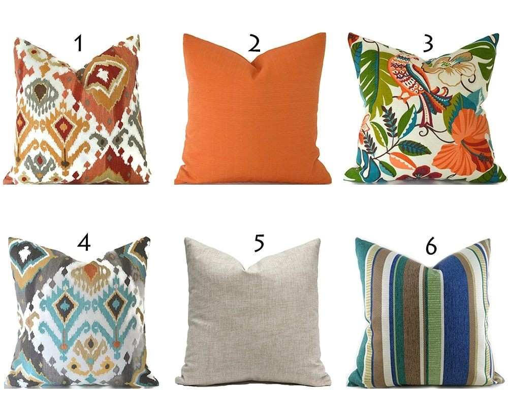 Best Place to Buy Outdoor Decorative Pillows New Decorative Throw Pillows for Couch