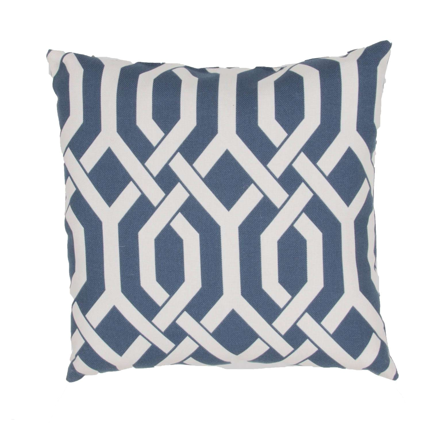 world market outdoor cushions inspirational patio throw pillows new od slick navy pillow scheme blue outdoor