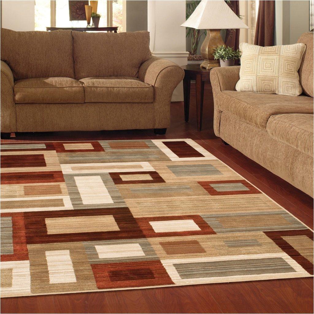 Best Rated Furniture Pads For Hardwood Floors Floor Installation Rubber Coasters Felt