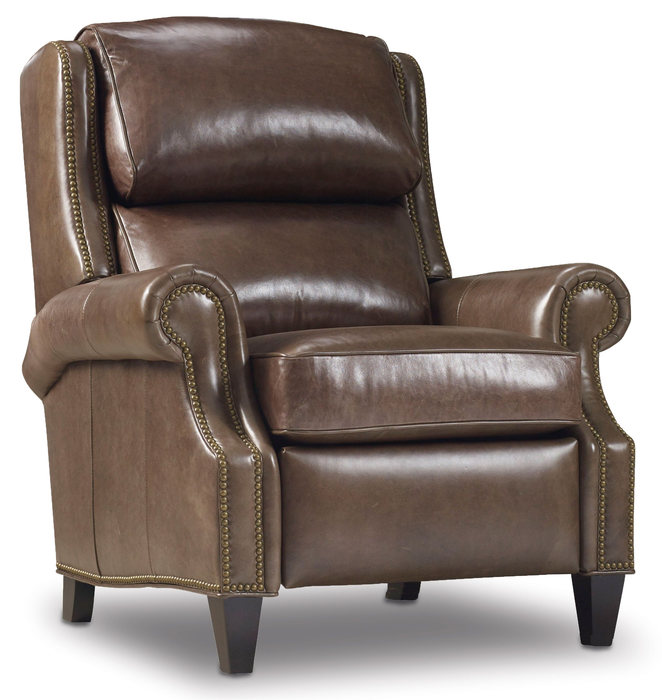 Best Rated Leather Recliner Chairs Bradington Young Huss Reclining Chair 3020 Have A Seat Pinterest