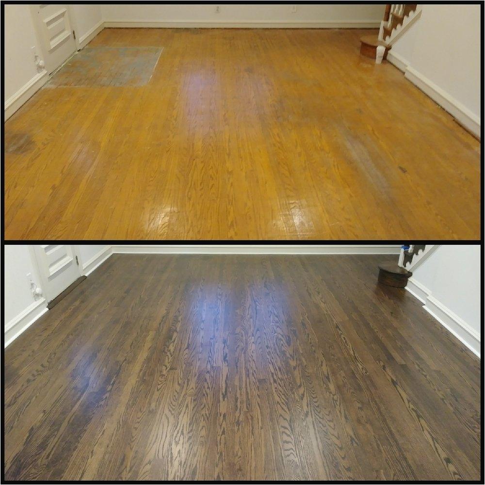 Best Rated Polyurethane for Hardwood Floors Dustless Hardwood Floors 71 Photos 10 Reviews Flooring 487