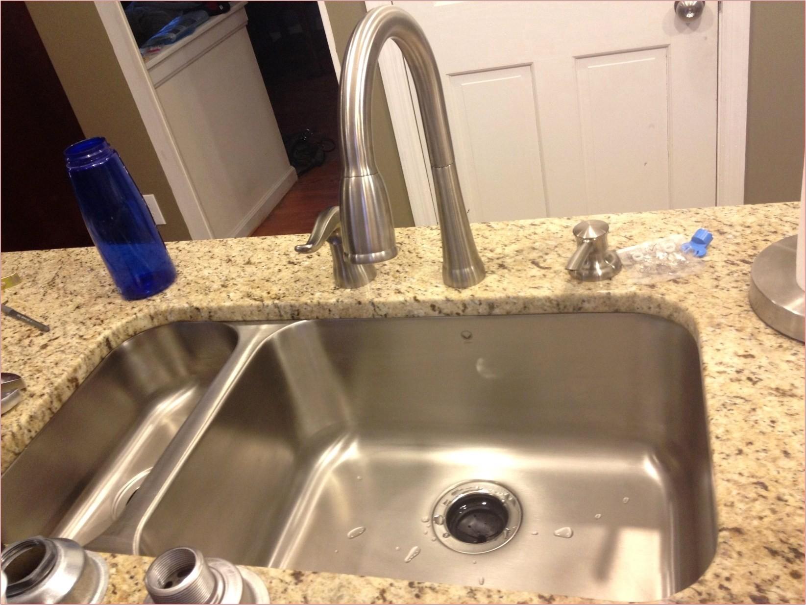 clogged tub drain beautiful h sink how to clear clogged bathroom i