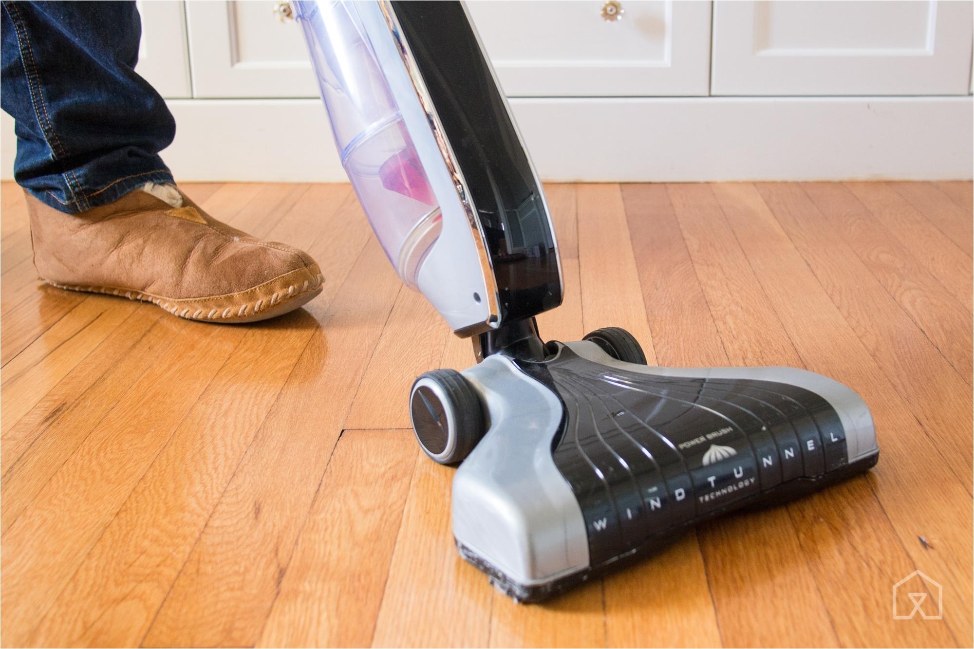 full size of hardwood floor cleaning best cordless vacuum for hardwood floors battery vacuum best