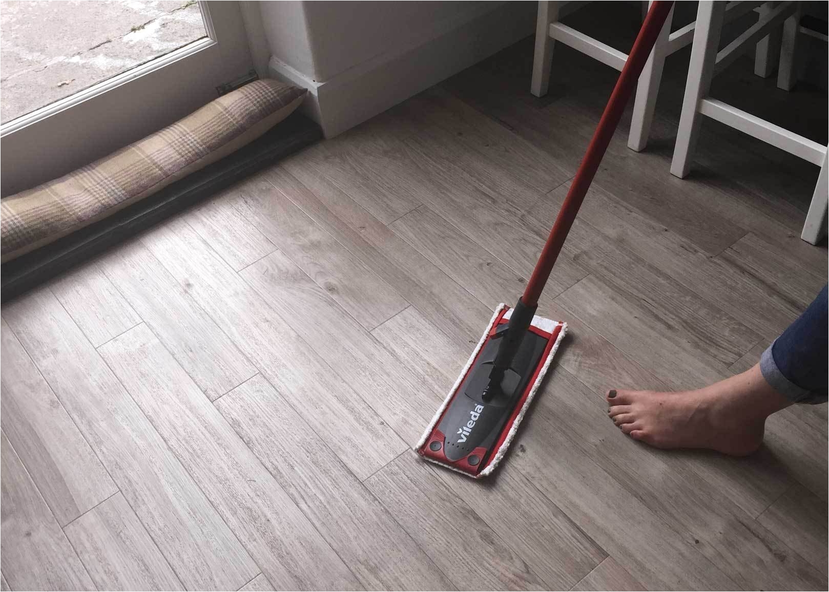 Best Steam Cleaner For Hardwood Floors To Clean Podemosleganes