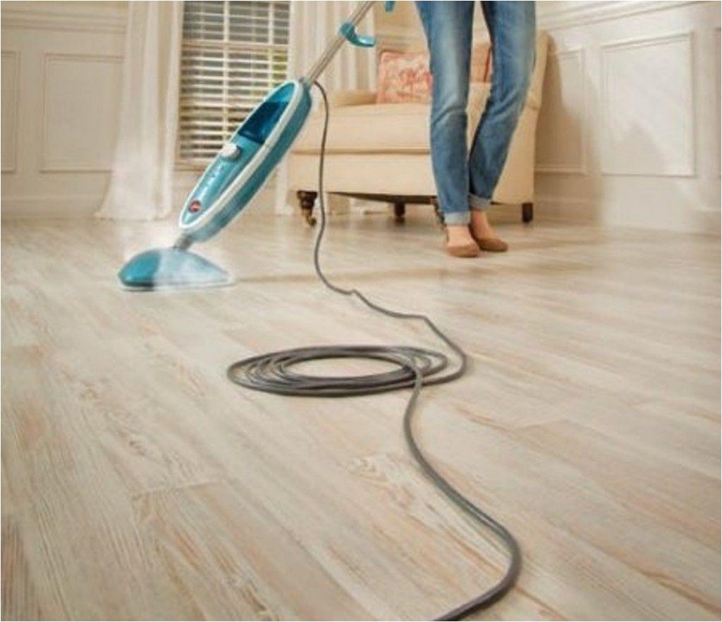 Best Steam Mop to Clean Hardwood Floors Best Steam Mop for Hardwood Floors 2013 Http Glblcom Com