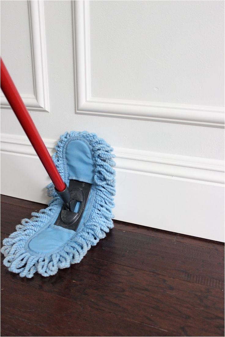 Best Sweeper For Hardwood And Tile Floors Hardwood Floor Cleaning