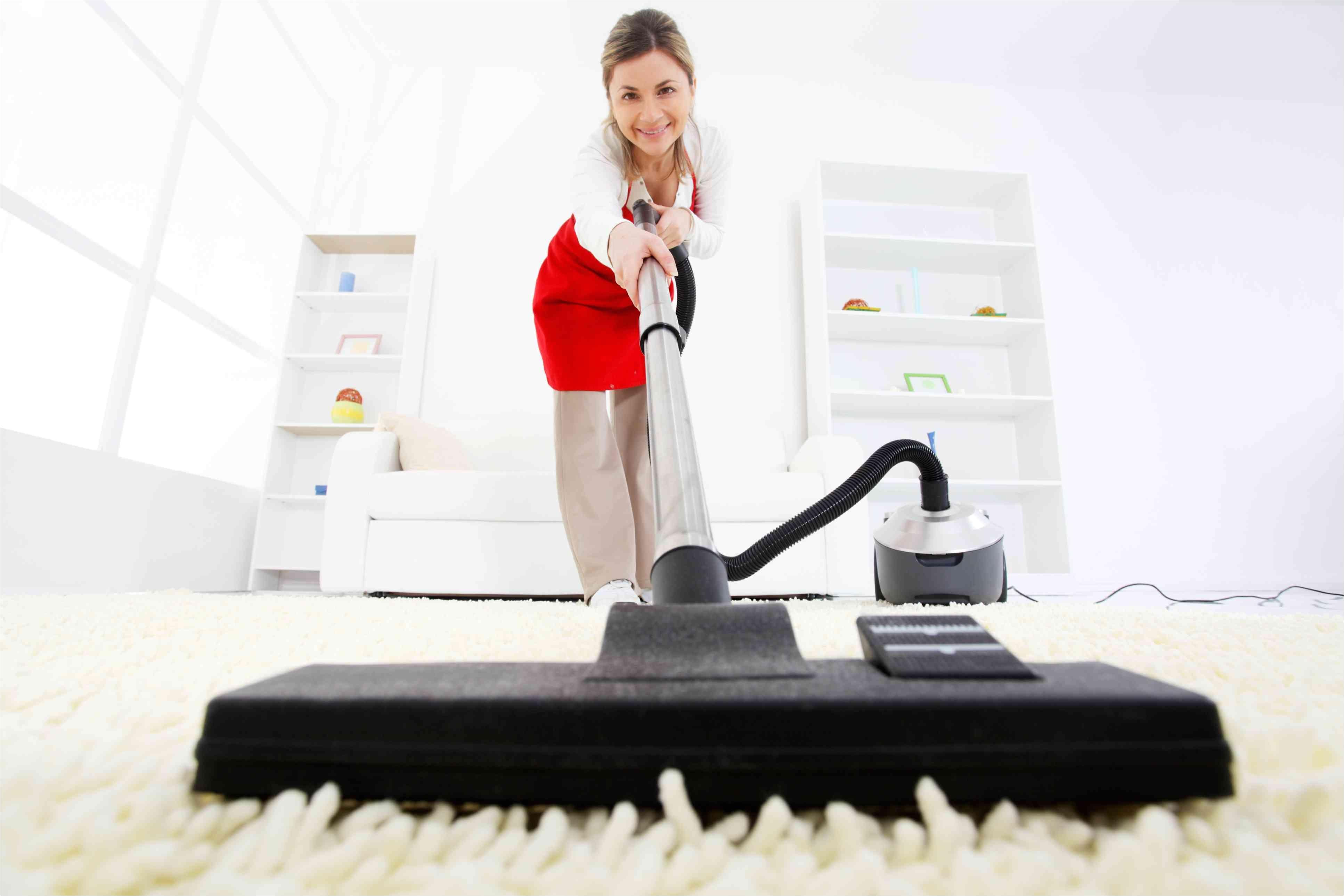 vacuumingshagrug 56a95d833df78cf772a64340 jpg