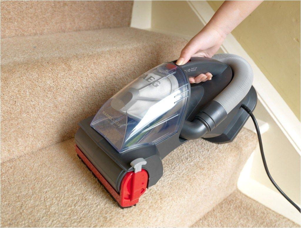 best vacuum for stairs vacuum vacuumcleaner floorcleaning
