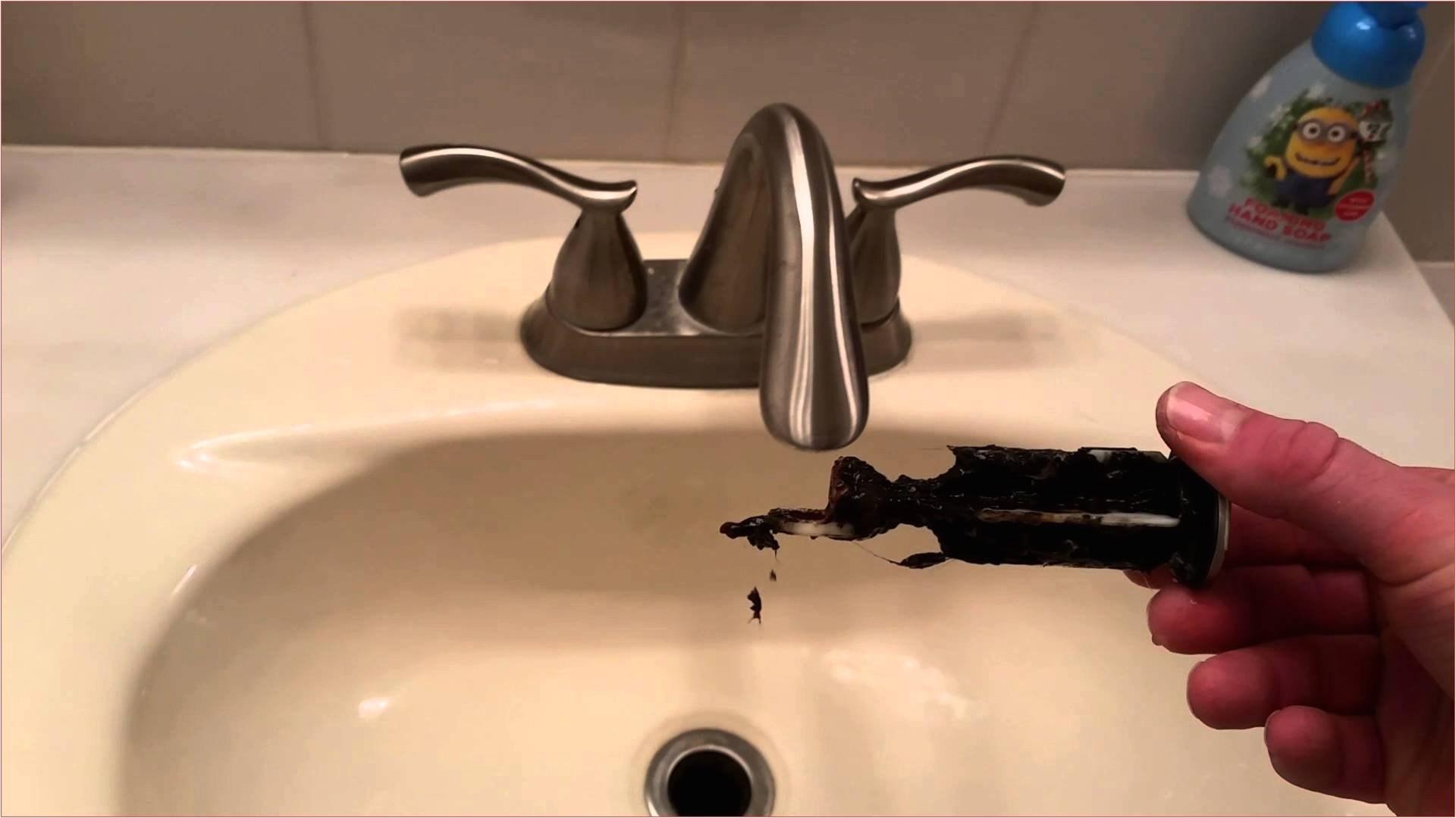 unclog bathtub drain inspirational best elizabethan classics in od