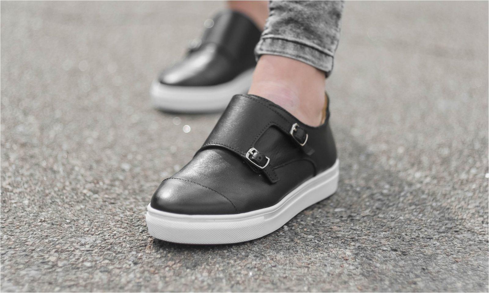 best kitchen shoes jpg