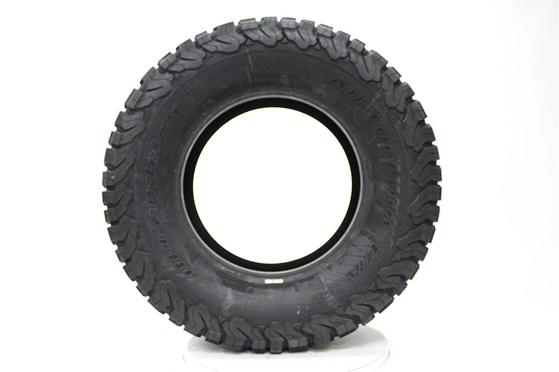 amazon com bfgoodrich all terrain t a ko2 radial tire 285 65r18 125r bfgoodrich tires automotive