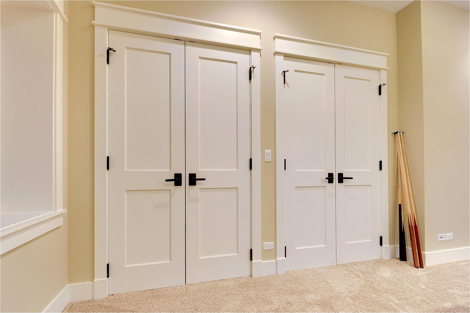 Bifold Interior Closet Doors 50 Luxury Louvered Interior Doors Images 50  Photos Home Improvement
