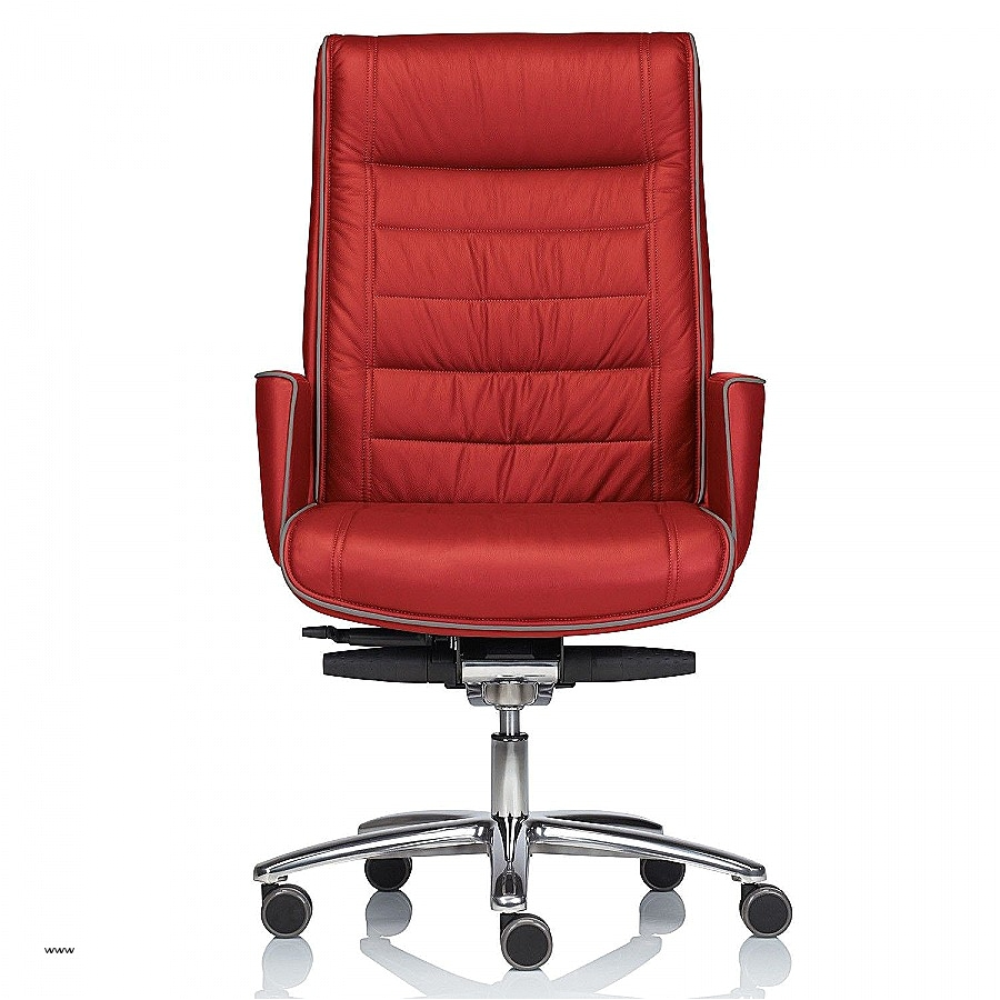 Big and Tall Office Chair 500 Lbs Capacity Office Chair 500 Lb Office Chair Beautiful Racing Desk Chair Body