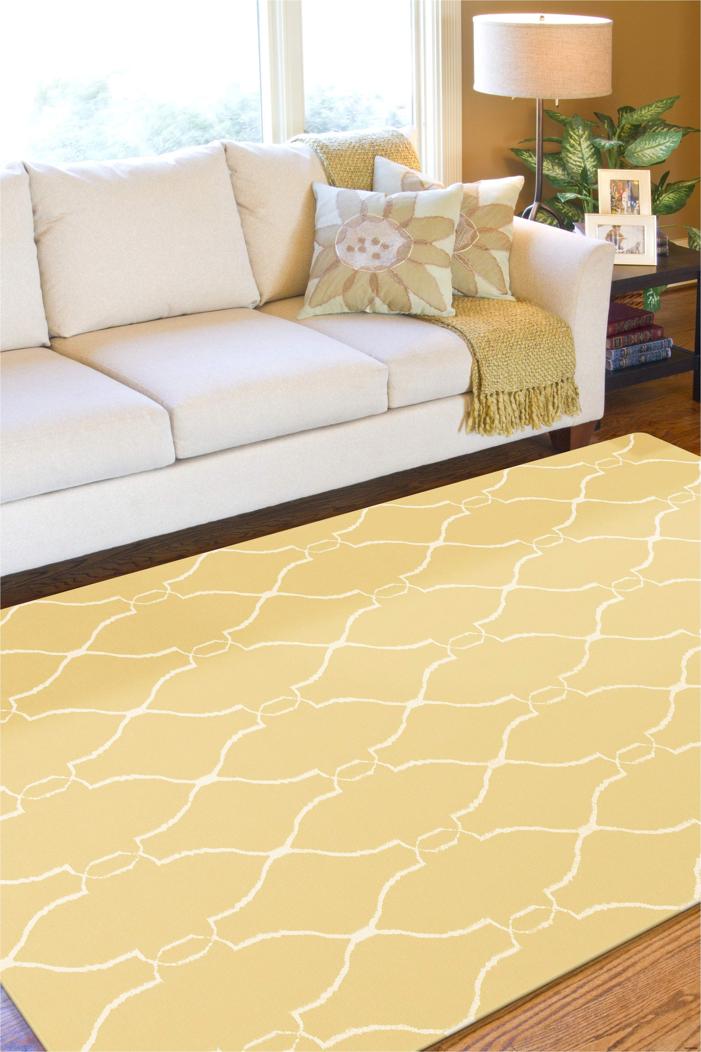 white fur area rug elegant rugged new cheap area rugs blue rug as gold and white