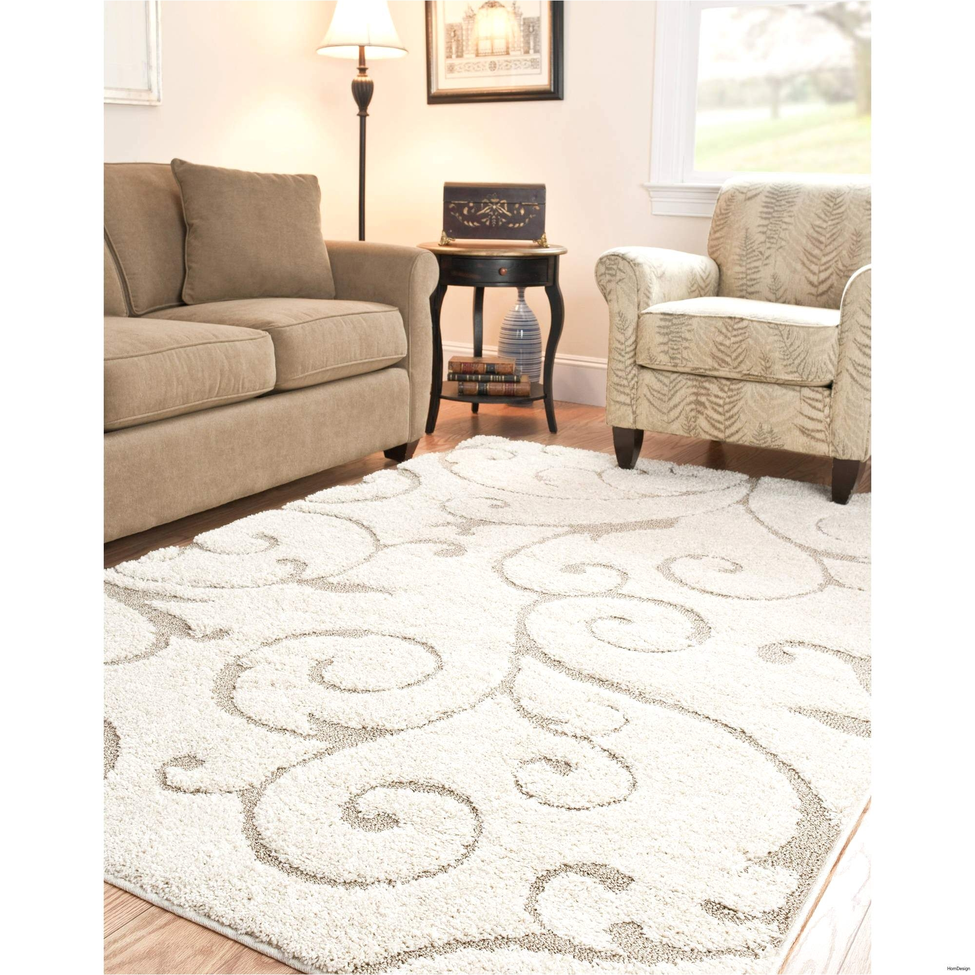 white faux fur area rug elegant rugged new cheap area rugs blue rug as gold and