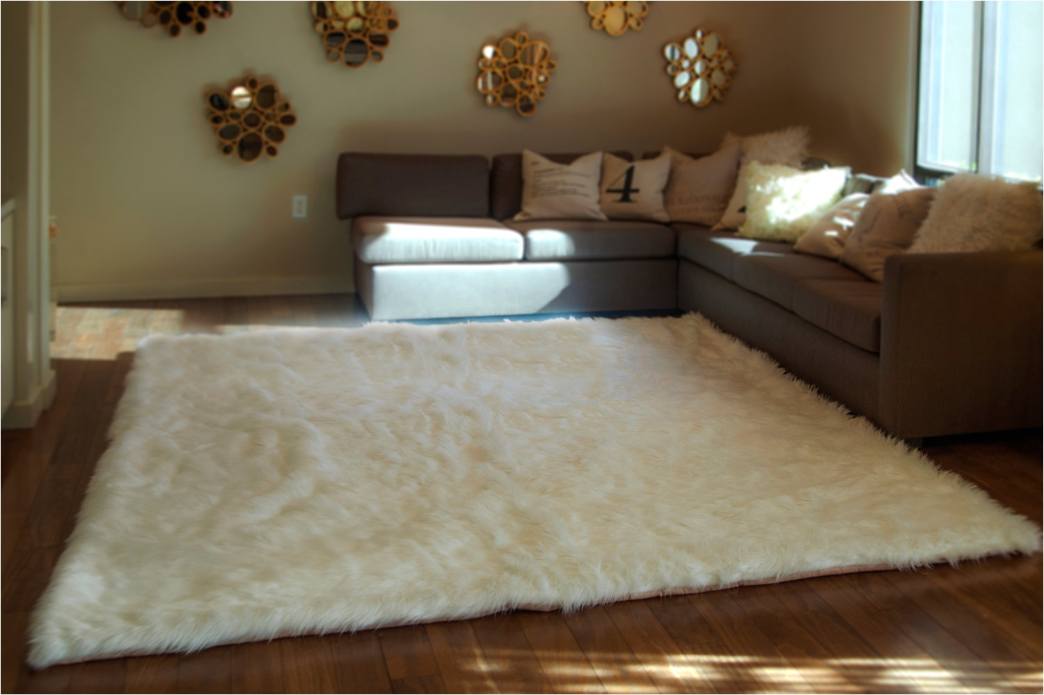 full size of soft area rugs cheap soft area rugs for living room soft area rugs large