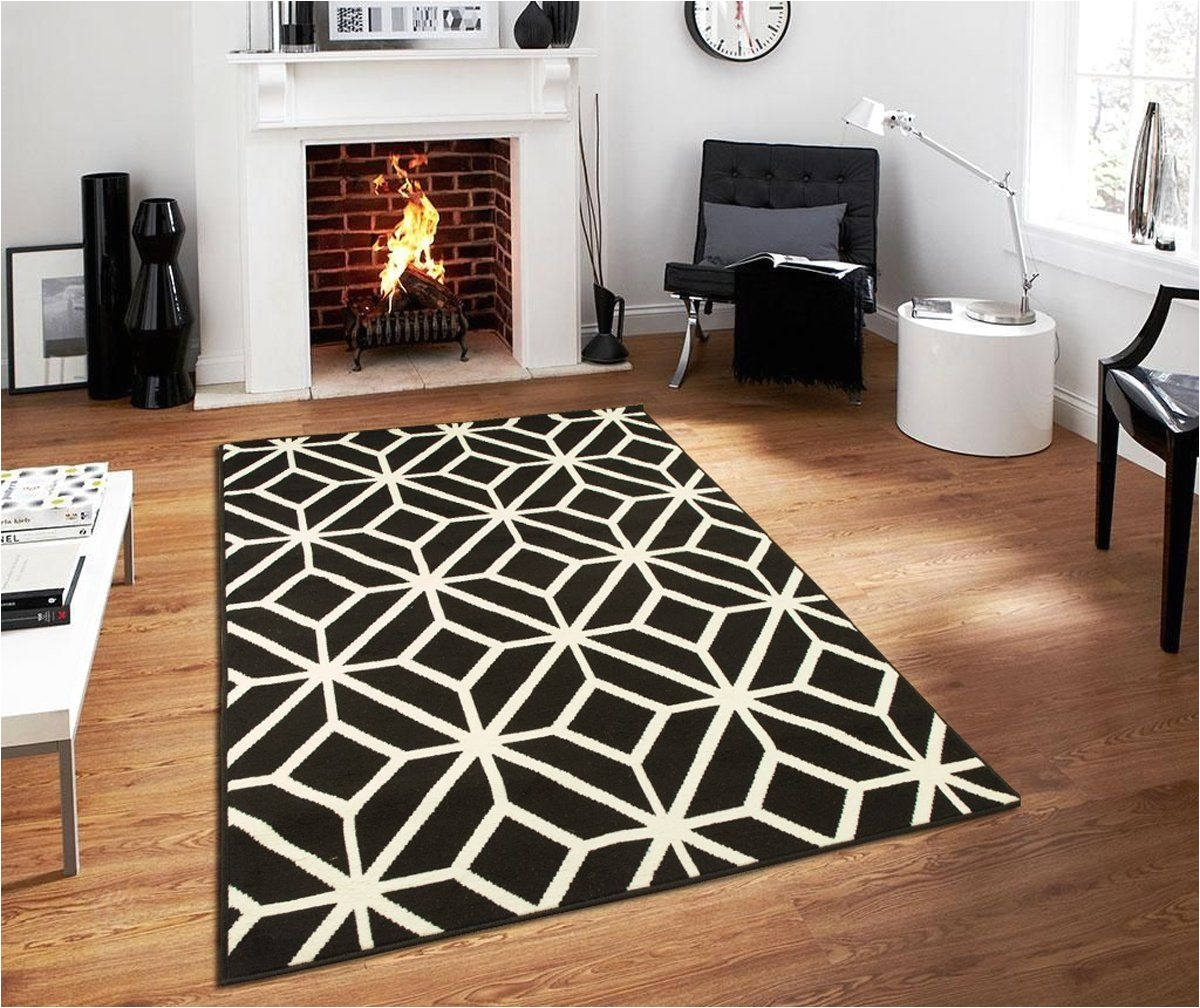 black moroccan trellis 8x11 area rug carpet abstract large new modern rugs 8x10 clearance under 100 prime 8x11 black and white special offer just for