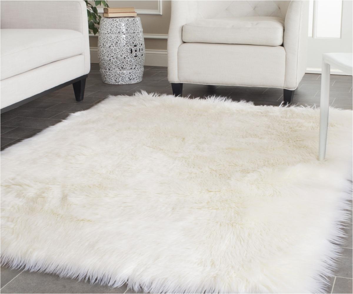 large size of precious rectangle fur area rug rectangle furry area rug rectangle furry rug