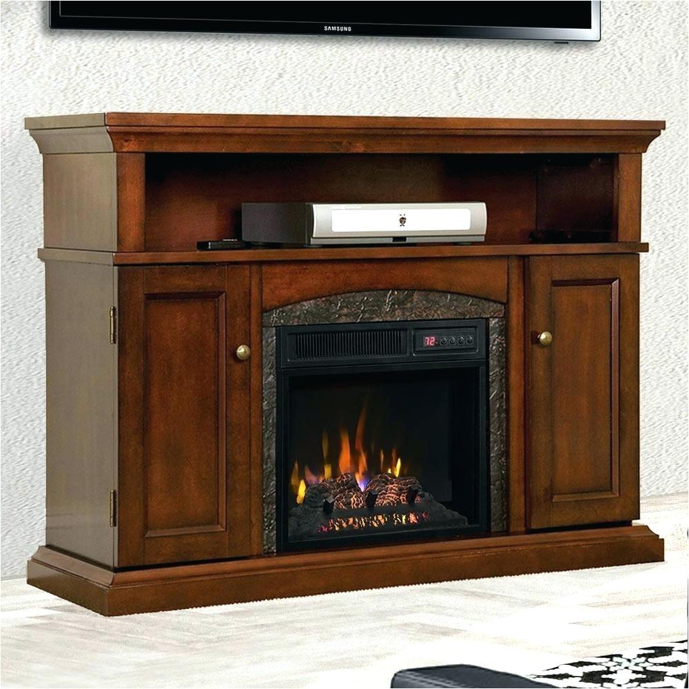 media electric fireplace dimplex windsor reviews big lots console oak 2