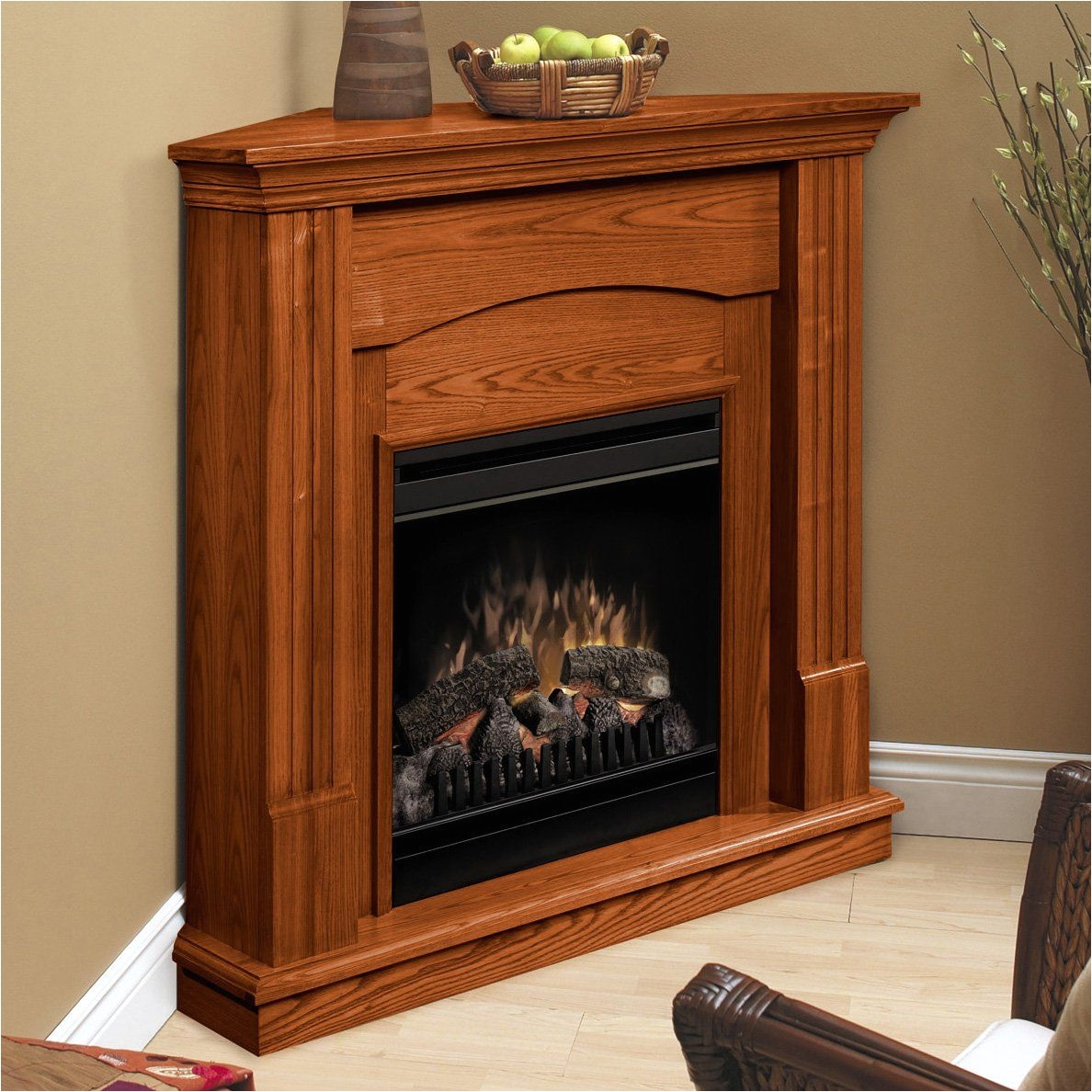 Big Lots Fireplace Stand 19 Best Corner Fireplace Ideas for Your Home Pinterest Corner