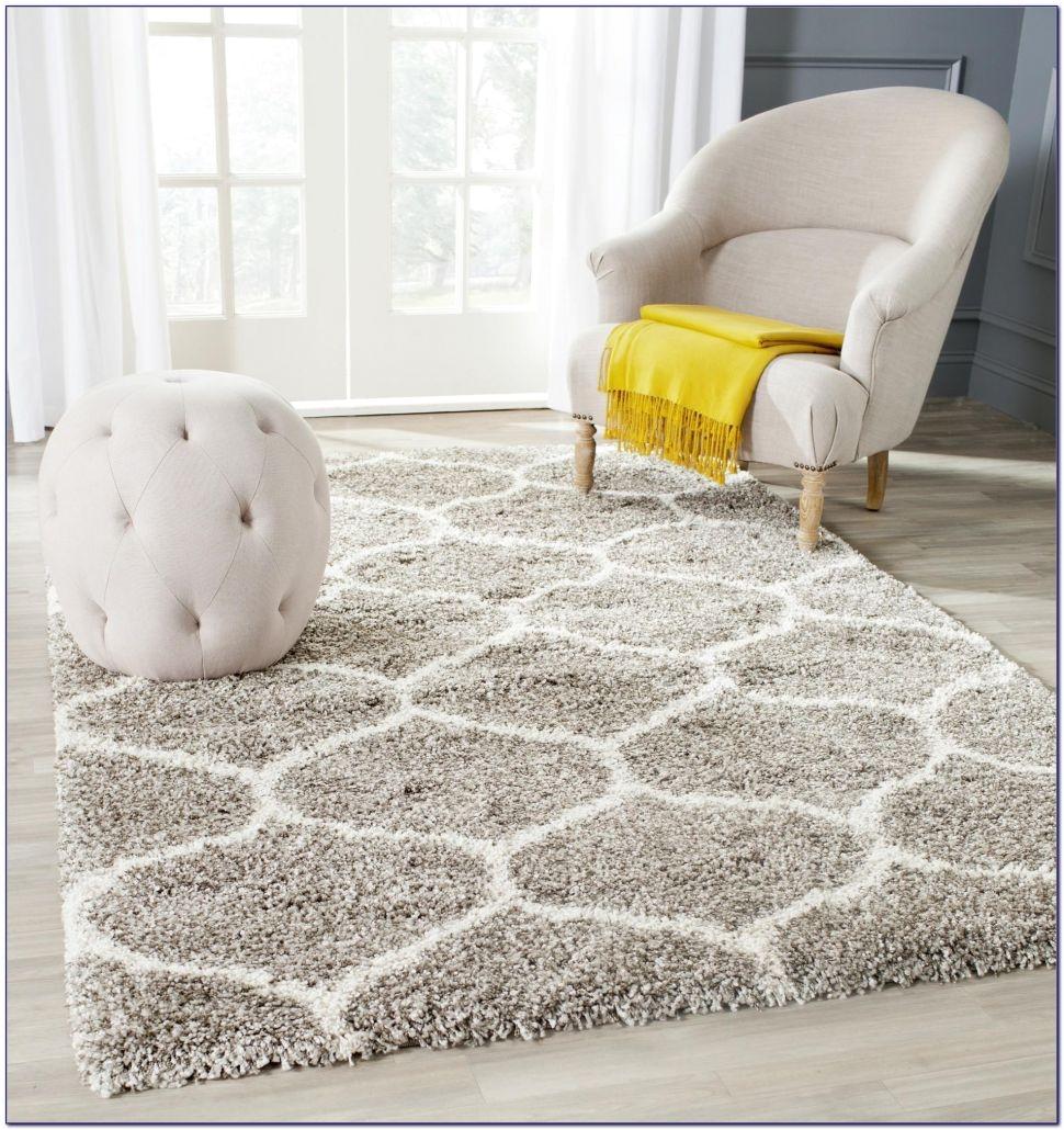 large size of home design faux fur rug ikea elegant floor lot 7 ikea rugs