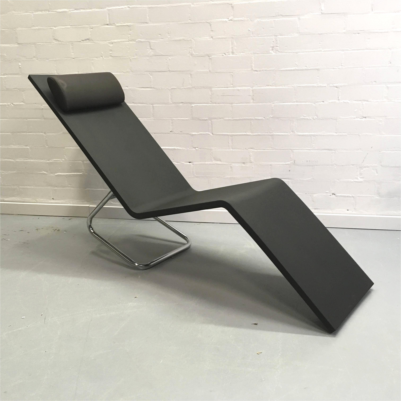 Big Man Lawn Chair 40 Fresh Large Rocking Chair Cushions Consuladoargentinomilano