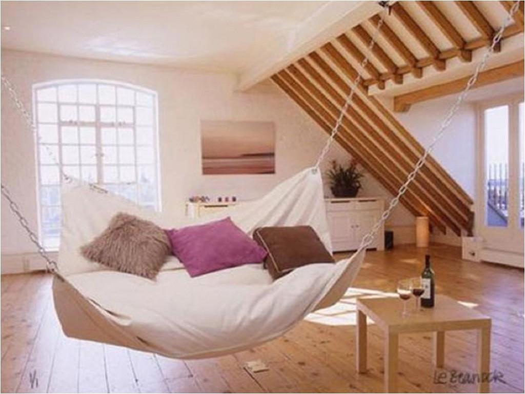 Biggest Bedroom In the World Interesting Coolest Bedrooms ...