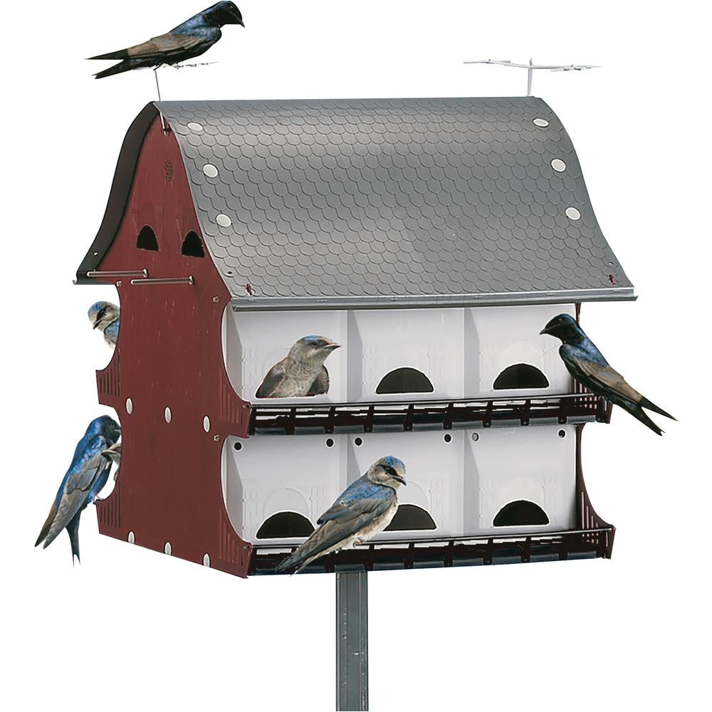 Bird Hardwood Floors Tulsa Ok Bird Houses Bird Wildlife Supplies the Home Depot