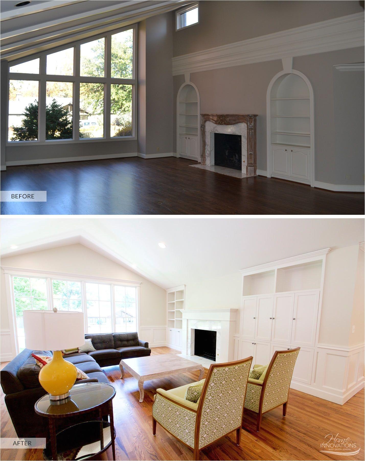 home remodel tulsa ok living room sherwin williams natural tan walls