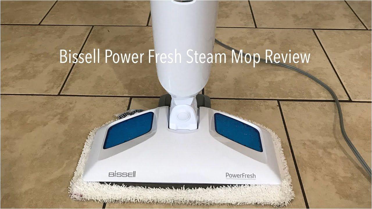 bissell powerfresh liftoff steam mop bundle youtube bissell power fresh pinterest