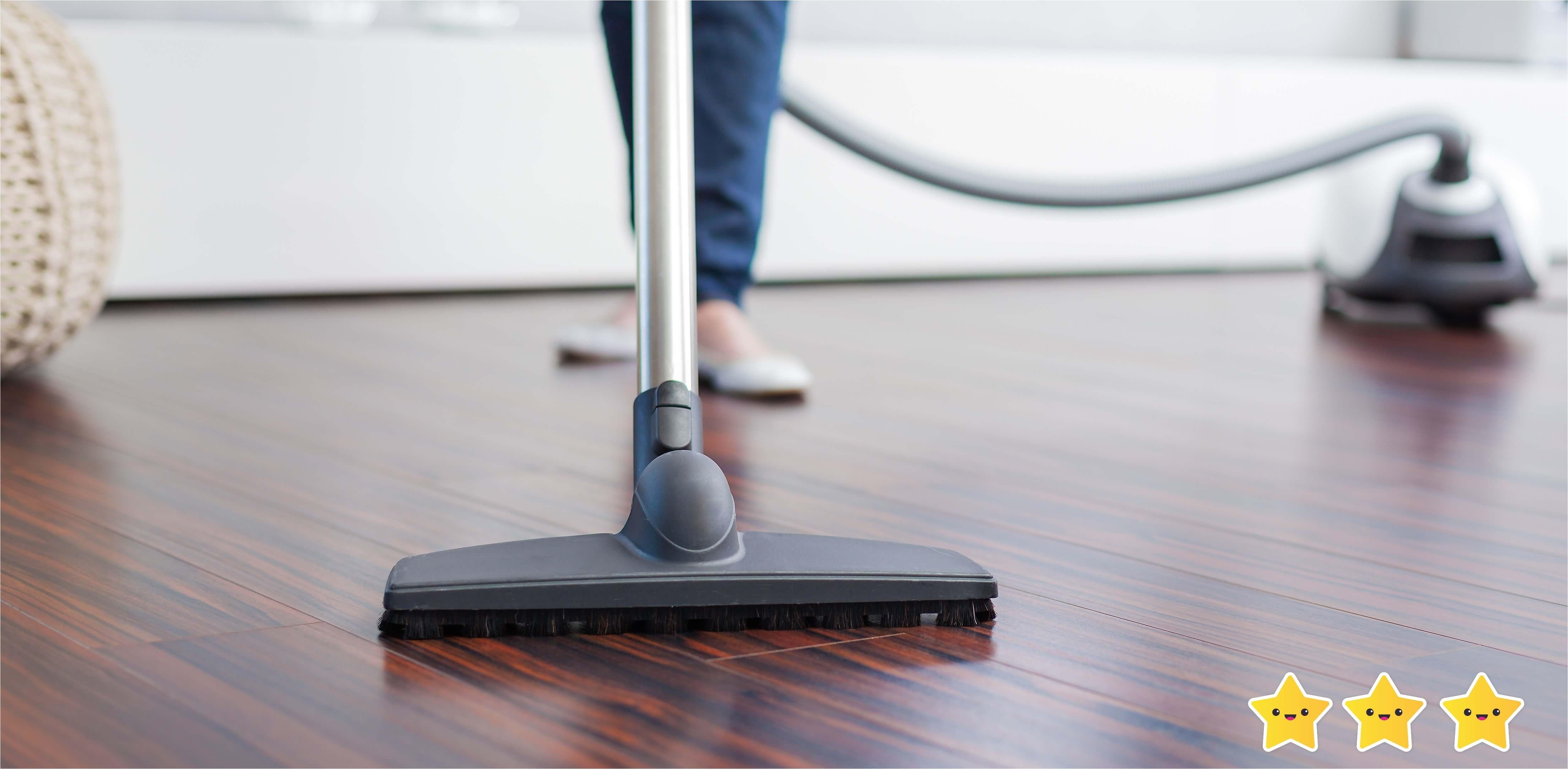 Bissell Poweredge Pet Hard Floor Corded Vacuum 81l2a top 5 Best Vacuum for Laminate Floors Reviews 2018 Large Reviews