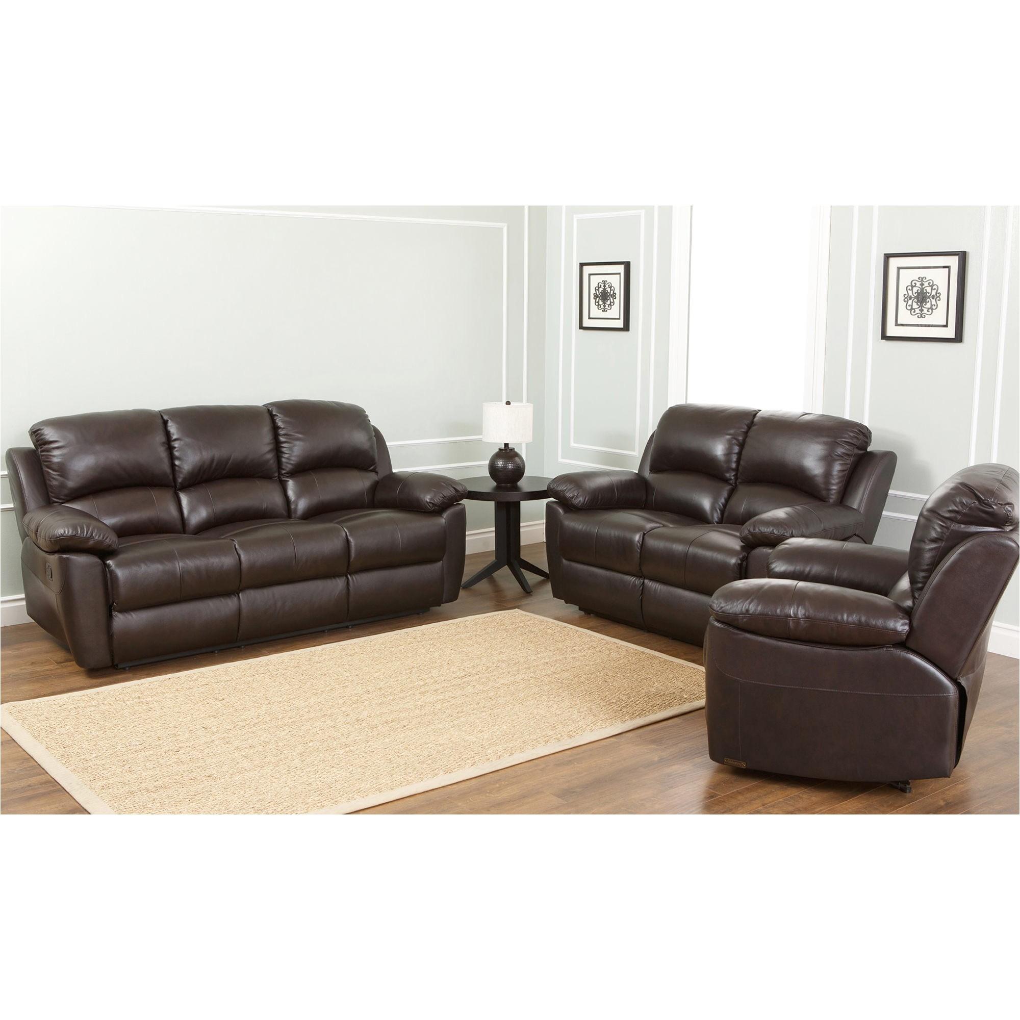 Bjs Click Clack sofa Bjs Sectional sofa Baci Living Room