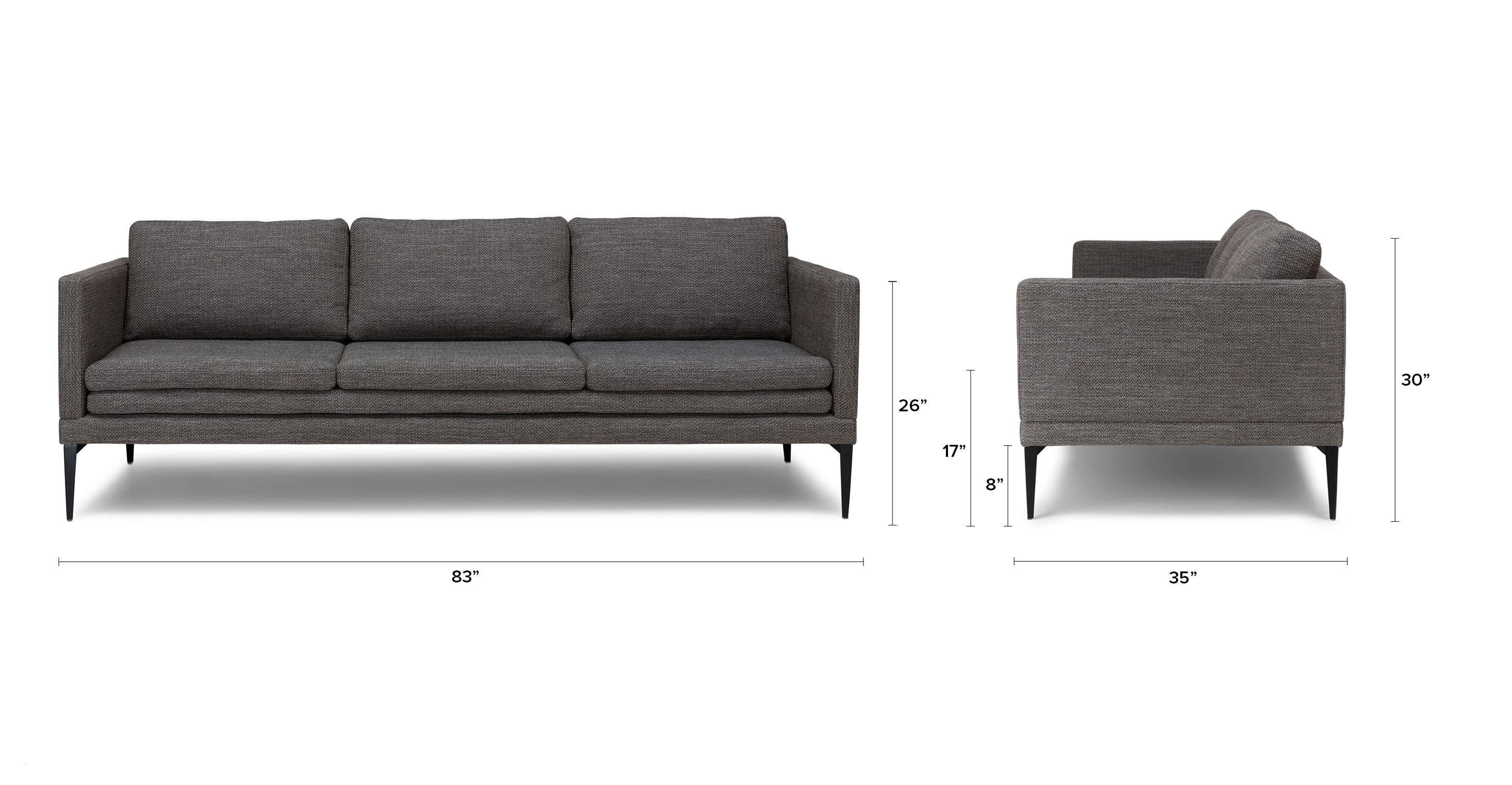black patio furniture fresh furniture wicker loveseat elegant wicker outdoor sofa 0d patio black patio