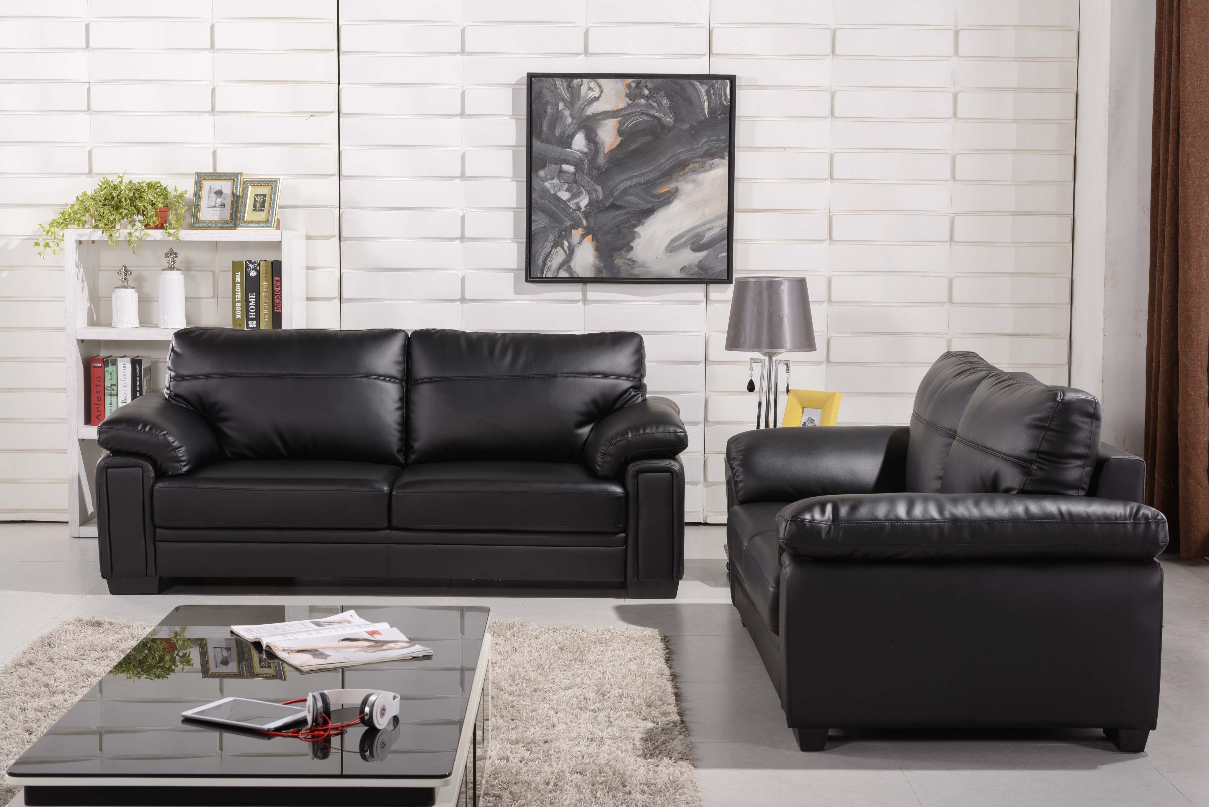 cheap sofa set sets in kenya living room for line nj
